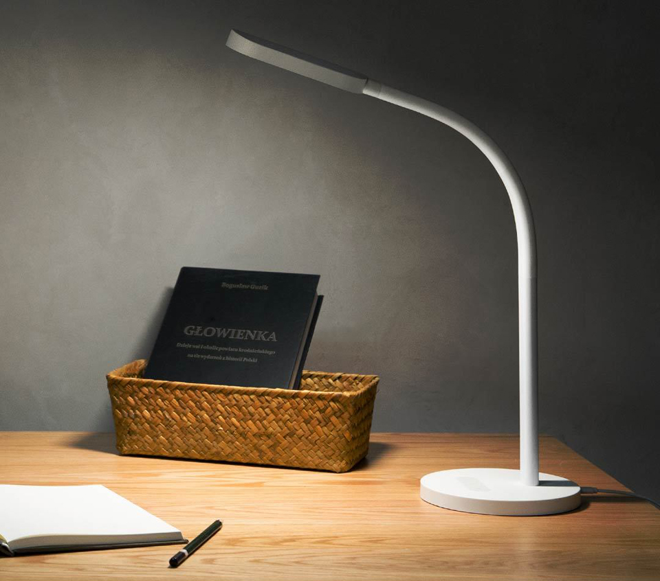 Yeelight Portable LED Lamp купить