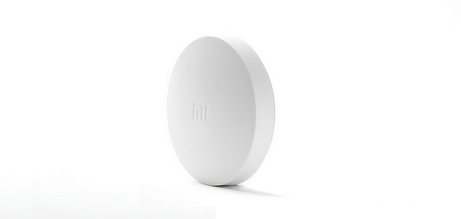 Mi Smart Home Gateway 2 купить