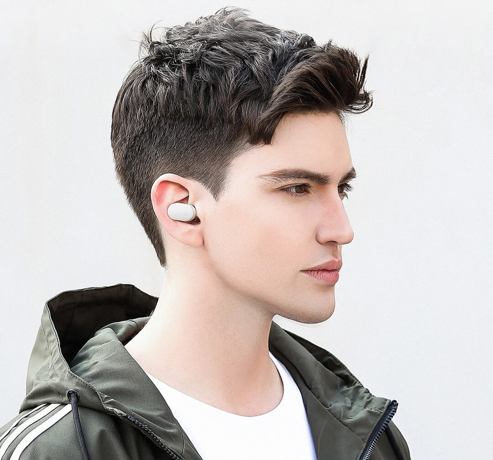 Mi Bluetooth Headset Mini