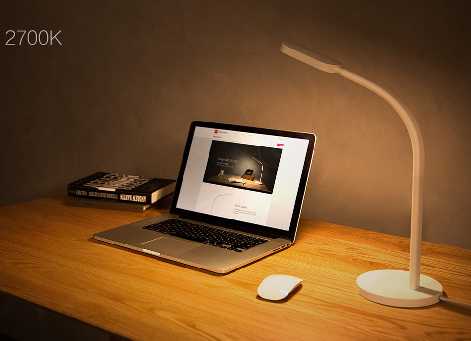 Yeelight Portable LED Lamp